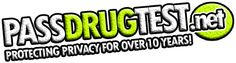 If you have any query about our product for passing any type of drug test then contact us any time. We secure your privacy. We also offer the best customer privacy.  https://www.passdrugtest.net