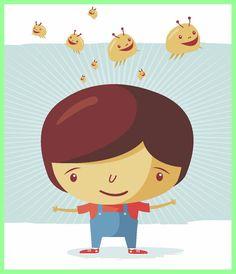 Niños: vuelta al cole ¿y de los piojos?