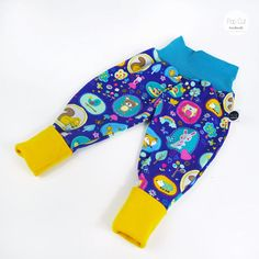 Wetsuit, Swimwear, Fashion, Legs, Products, Trousers, Kids, Scuba Wetsuit, Bathing Suits