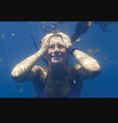 Shailene Woodley, The Descendants Divergent Series, Shailene Woodley, Descendants, People, Movie Posters, Movies, Films, Film Poster, Cinema