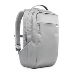 eb410f81689d 10 Best Must Have Backpacks images
