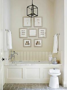 In most cases, removing an old bathtub is a project homeowners who ...