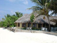 Summer Island Village (7)