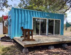 Cedar Shiplap, White Shiplap, Exterior Colors, Exterior Paint, Pex Plumbing, Seasoned Wood, Spray Foam Insulation, Shipping Container Homes, Container Houses