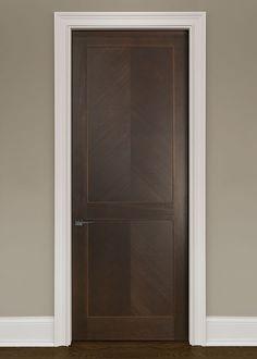 27 Best Apartment door images | Interior, House design ...