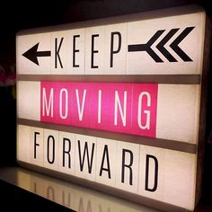 Lots of Heidi Swapp Lightbox Inspiration found on Facebook
