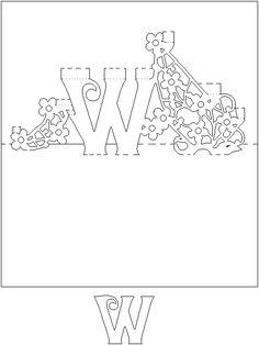 name-w-pattern.gif (510×679)