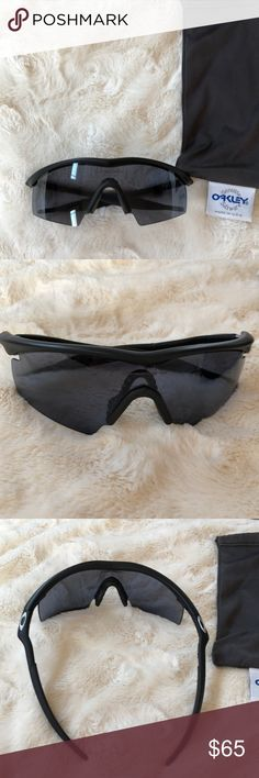 a791a522ab2a Oakley sunglasses Oakley Cycling Glasses in very good condition Oakley  Accessories Sunglasses Oakley Cycling