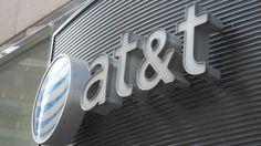 awesome Telecombedrijf AT&T koopt Time Warner voor 85 miljard dollar