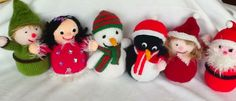 Terry's chocolate orange covers. How cute are these stocking fillers. Www.facebook.com/glazedandkilnfused