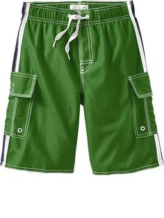debd1541c2f0a 88 Best Boys Apparel images | Kids outfits, Little girl fashion ...