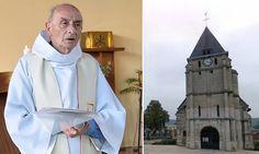 """França: """"Primeiro a Nação do Sábado, depois a Nação do Domingo"""""""