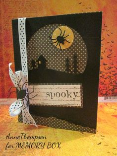 spooky-countryside-circle-haunted-by-big-and-small-spiders-by-Anne Thompson