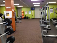 Awesome Little Gym Holly Springs Nc
