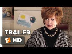 The Boss Official Trailer #1 (2016) - Melissa McCarthy, Kristen Bell Movie HD - YouTube