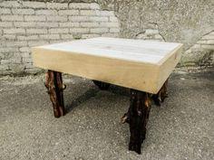 Prijs: €399,- Table, Furniture, Home Decor, Decoration Home, Room Decor, Home Furniture, Interior Design, Home Interiors, Desk