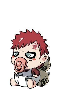 Anime Naruto, Naruto Shippuden Sasuke, Naruto Kakashi, Sasuke Sakura Sarada, Wallpaper Naruto Shippuden, Naruto Cute, Naruto Wallpaper, Boruto, Anime Chibi