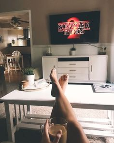 I wnt to be like this: alone, with my cat, coffee watching my favorite shows, working as my own boss, making my own money and hiring others and paying them a sufficient living wage,, everyone's happy. love ∘ kindness ∘ happiness ∘ ❧ ⎾ @soyvirgo ™  ⏌