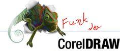 Funk do CorelDraw - Assuntos Criativos