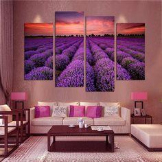 decoracion-paredes-salas-de-estar