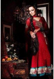 Shalwar kameez,pishwas,Designer Lawns,thread & motifs,Readymade Collection by Pakistan's Famous Fashion houses,lehnga,sarees,gharara,kurta , pants ,Fashion accessories, Special occassion dresses