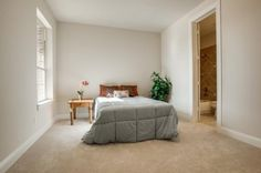 Great guest room!  http://6713matadorranchrd.agentmarketing.com/