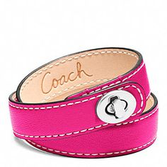 very sure that i need this... Black or pink... HMMM