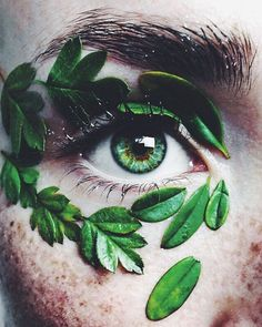 Green eye of the artist, photography 😮 The best free jigsaw puzzles online! Art Photography Portrait, Creative Photography, Fine Art Photography, Pretty Eyes, Cool Eyes, Beautiful Eyes, Aesthetic Eyes, Eye Pictures, Eye Art