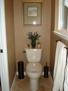 We Have A Similar Set Up With Separate Room For Toilet Like The Paint