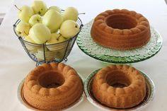 No Bake Cake, Cake Recipes, Cake Decorating, Muffin, Pudding, Baking, Kaneli, Breakfast, Sweet