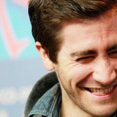 """ถูกใจ 77 คน, ความคิดเห็น 4 รายการ - Jake Gyllenhaal (@gyllenhaaaljake) บน Instagram: """"he's just PRECIOUS . . . . #jakegyllenhaal #gyllenhaal #gyllenhaalics #gyllenhaalic…"""""""