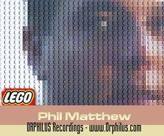 Phil Matthew Live in the Mix at Club, Orphilus Disco Mobile and Mixcloud UK