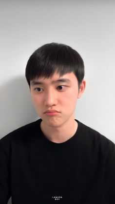 Exo Kokobop, Exo Do, Kpop Exo, Park Chanyeol, Exo Ot12, Kaisoo, Kyungsoo, Exo Lockscreen, Do Kyung Soo