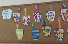 toothbrush craft idea for kids | Crafts and Worksheets for Preschool,Toddler and Kindergarten