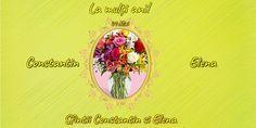 21 Mai - Sfintii Constantin si Elena Victor Victoria, Cursed Child Book, 21st, Mai, Books, Libros, Book, Book Illustrations, Libri
