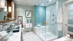 Ridiculously simple ways to improve your bathroom decor basics