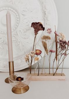 Modern Lighting Ideas To Brighten Up Your Home Decor! - Our very first flowergram. The most beautiful dried flowers in a row, delivered by the letterbox. Paper Flower Decor, Large Paper Flowers, Dried Flowers, Flower Decorations, Wedding Decorations, Dried Flower Arrangements, Cute Home Decor, Modern Lighting, Lighting Ideas