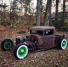 1934 Ford Rat Rod Maintenance of old vehicles: the material for new cogs/casters/gears/pads could be cast polyamide which I (Cast polyamide) can produce Rat Rods, Rat Rod Cars, Hot Rod Trucks, Cool Trucks, Cool Cars, Semi Trucks, Big Trucks, Carros Hot Rod, Rat Rod Build