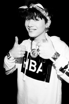 bts g:edits Bangtan suga Suga Suga, Suga Abs, Jimin, Min Yoongi Bts, Bts Bangtan Boy, Agust D, Daegu, K Pop, Mixtape