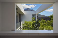 Galeria - Casa FIRTH 114802 / Three14 Architects - 3