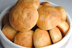 Norwegian Food, Scandinavian Food, Grubs, Yummy Cakes, Norway, Sweet Potato, Food And Drink, Sweets, Baking
