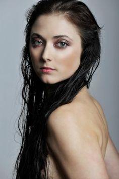 Olga Fedori