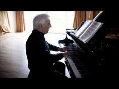 Vladimir Ashkenazy - Beethoven Piano Sonata No 21 in C major op.53 (Waldstein) LOVE IT!