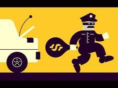 Rand Paul - Civil Asset Forfeiture