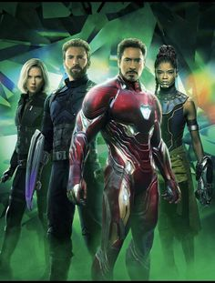 An unprecedented cinematic journey ten years in the making and spanning the entire Marvel Cinematic Universe, Marvel Studios' Avengers: Infinity War brings to Lego Marvel, Marvel Avengers, Marvel Dc Comics, Marvel Heroes, Captain Marvel, Captain America, Avengers Characters, Tony Stark, Hindi Movies