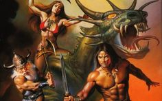025 – January 1992 (Golden Axe 2, Toys of 1992) – Nerd Out With Me    We've reached 1992 in our journey through the '90s! This week we tackle the classic beat 'em up Golden Axe 2, talk about some of the toys of 1992, and take a look at what was in the news that January. This is also our first episode with new microphones, so we hope we'll sound better than ever!