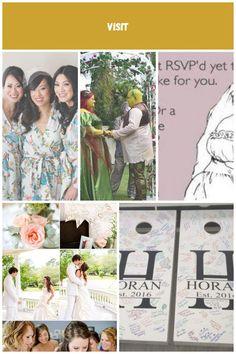 Wedding Details Not To Overlook wedding details thoughts Designer Wedding Dresses, Wedding Designs, Wedding Details, Polaroid Film, Thoughts, Ideas, Tanks