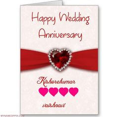 Write bf or gf name i am really sorry greeting card print boy or write his and her name on anniversary wish card m4hsunfo