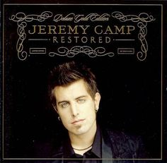 Jeremy Camp--he'll be playing at King's Island in Ohio at Spirit Song on June 28, 2014! Get tickets and more info at http://www.spiritsongfest.com