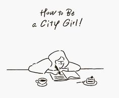 People Illustration, Line Illustration, Graphic Design Illustration, Ligne Claire, Figure Sketching, Face Characters, Bullet Journal Ideas Pages, Line Drawing, Easy Drawings